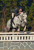 CHATT HILLS HORSE SHOWS : 170 galleries with 2458 photos