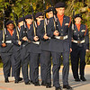 Chapman Air Force JROTC : 4 galleries with 578 photos